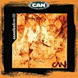 Cannibalism No. 3by Can