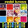 Image of album by Redd Kross