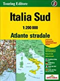 Product icon of ATLANTE STRADALE D'ITALIA 1:200M SUD