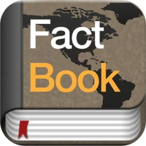 Factbook