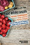 Food Intolerances: Fructose Malabsorp...