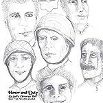 Honor and Duty | Sally Hull