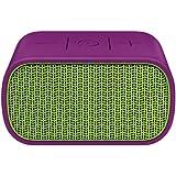 UE MINI BOOM Wireless Bluetooth Speaker - Purple