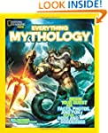 National Geographic Kids Everything M...