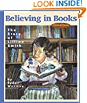 Believing in Books: The Story of Lill...