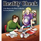 Reality Check: A For Better or For Worse Collection ~ Lynn Johnston