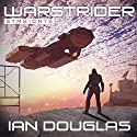 Warstrider: Symbionts: Warstrider, Book 4 Audiobook by Ian Douglas Narrated by David Drummond