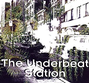 The Underbeat Station - Dreaming