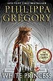 The White Princess (The Cousins War Book 5)