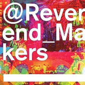 reverend2012