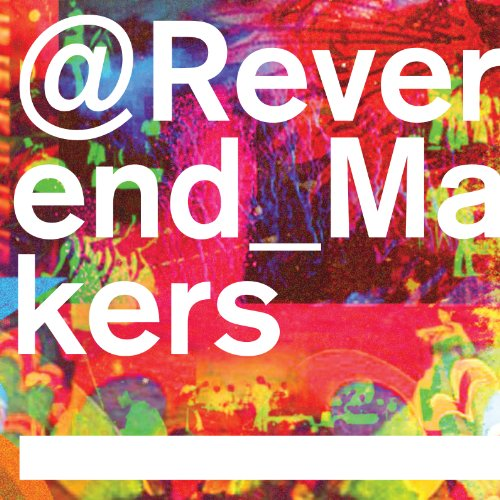 @ Revernd_Makers: Deluxe Edition