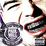 Peoples Champ Paul Wall