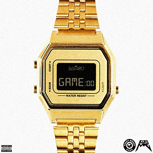 game-time-explicit