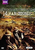 14 War Stories (DVD)
