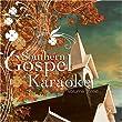 Southern Gospel Karaoke 3