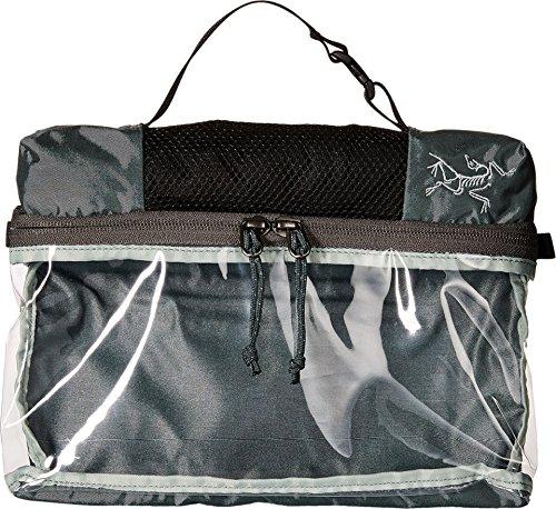 arcteryx-index-dopp-kit-boxcar-one-size