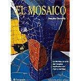 EL MOSAICO