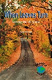 img - for When Leaves Turn: Learning the Ur Sound (Powerphonics) book / textbook / text book