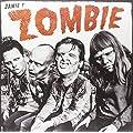 Zombie [VINYL]