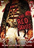The Red Skulls [DVD] [Region 1] [US Import] [NTSC]