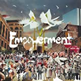 Empowerment / SING LIKE TALKING (CD - 2011)