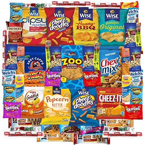 ultimate-snacks-care-package-50-count