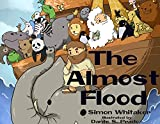 The Almost Flood