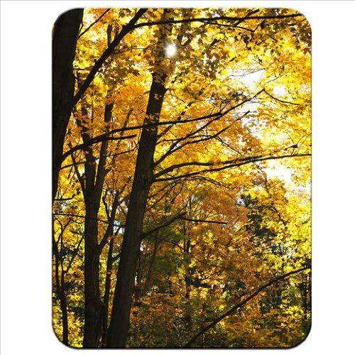 autumn-trees-in-deep-shades-of-yellow-orange-ready-for-winter-premium-quality-thick-rubber-mouse-mat