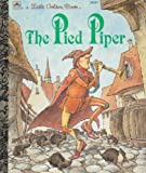 The Pied Piper #300-57