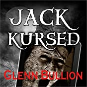 Jack Kursed | [Glenn Bullion]