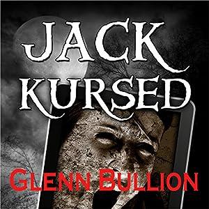 Jack Kursed Audiobook
