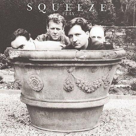 Squeeze - Play - Zortam Music