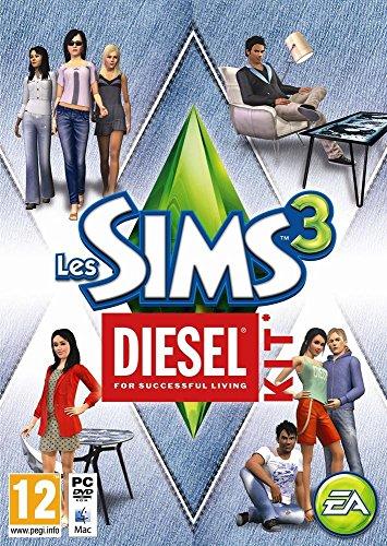 the-sims-3-kit-diesel
