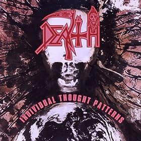 Mentally Blind (Four Track Demos - Chuck & Gene - December 1992)