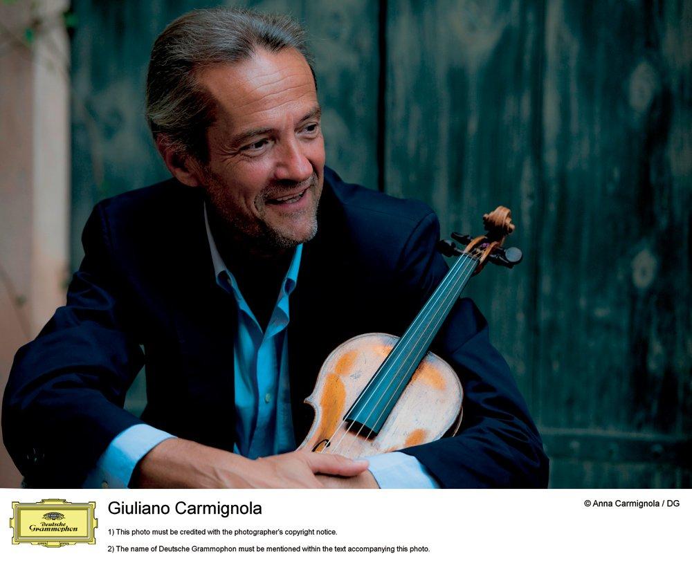 Vivaldi Nathan Milstein Concertos