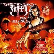 Bloody Halloween (Faith van Helsing 22) | Simeon Hrissomallis