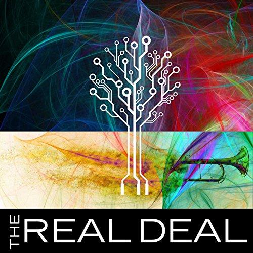 the-real-deal-bee-side-feat-julian-kaposta-morae-moore-kristian-kaposta