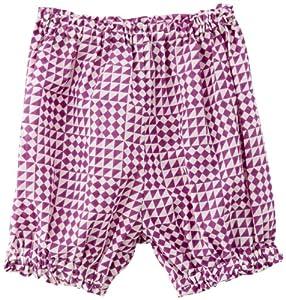 Le Petit Lucas du Tertre - Pantalón corto para niño