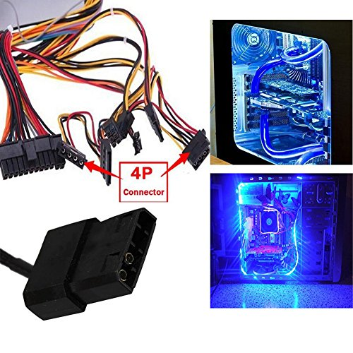 Autai rgb led light strip with remote control and magnetic for autai rgb led light strip with remote control and magnetic for computer case f1fdcbff4d496e328250d8d70a78964f pcpartpicker mozeypictures Images