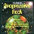 The Best of Progressive Rock