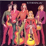 Fotheringay by Fledg'ling UK (2004-12-28)
