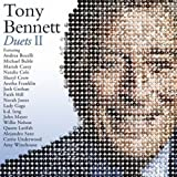 Duets II (2LP Gatefold feat Amy Winehouse) [VINYL] Tony Bennett