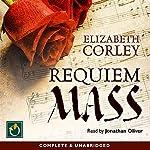 Requiem Mass   Elizabeth Corley