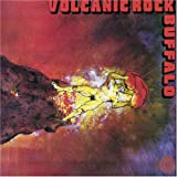 Volanic Rockpar Buffalo