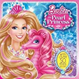 Barbie and the Pearl Princess 8x8 Mattel Inc.