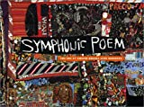 img - for Symphonic Poem: The Art of Aminah Brenda Lynn Robinson book / textbook / text book