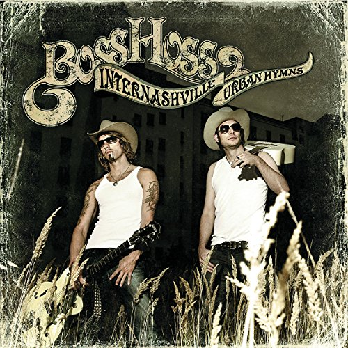 The BossHoss - Remedy Lyrics - Zortam Music