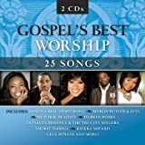 Gospel's Best Worship