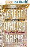 Great British Bakes: Forgotten treasu...