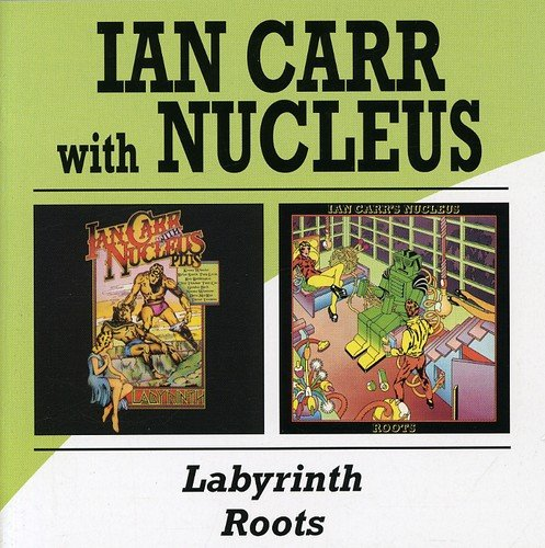 Labyrinth / Roots